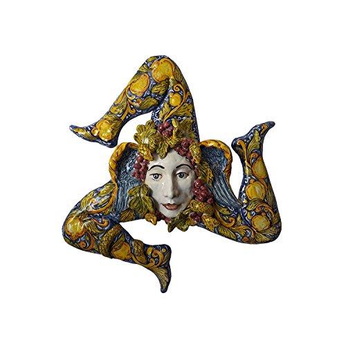 Ghenos-Trinacria-Classica-opera-siciliana-realizzata-a-mano