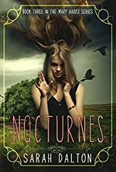 Nocturnes (Mary Hades Book 3)