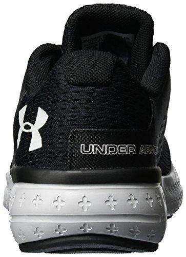 G Fuel UA Under Femme de W Micro Running Chaussures Black Armour Noir Compétition 001 RN 4C4TnS