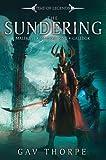 The Sundering, Gav Thorpe, 184970242X