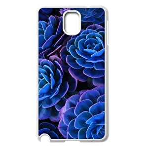 New Fashion Premium Tpu Case Cover For Iphone 5/5S Case Cover - Gothic Art