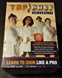 Top Chef University (16 DVDs with over 45 Hours of Instruction)