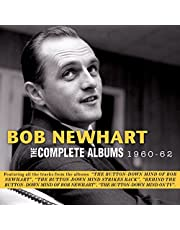 Complete Albums 1960-62 (2CD)