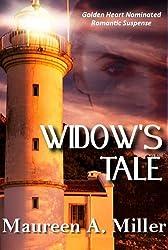 Widow's Tale (English Edition)