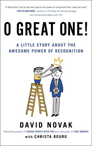 o-great-one-a-little-story-about-the-awesome-power-of-recognition