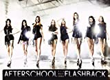 Flashback by AFTER SCHOOL (2012-07-03)