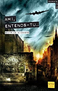 "Afficher ""Ami, entends-tu"""