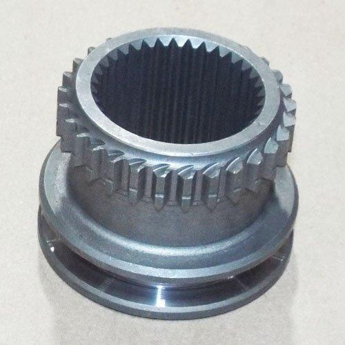 Motive Gear NV17911R Nv233 Range Sleeve 1.97 O.A