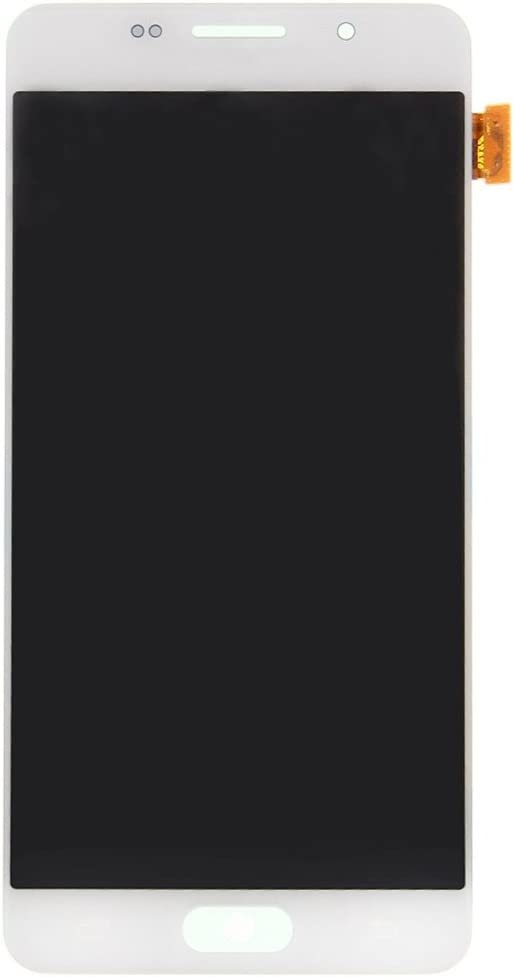A510Y//DS A510F A510M//DS 2016 WANGYING Wangying New LCD Display A510M // A5100 A510F//DS Color : Color2 A510FD Touch Panel for Galaxy A5