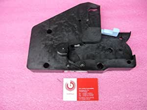 Sparepart: HP ROLL HOUSING RIGHT SV, Q6651-60311