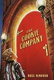 The Cookie Company, Ross Venokur, 0440415977