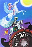 img - for Behold a Pale Horse book / textbook / text book
