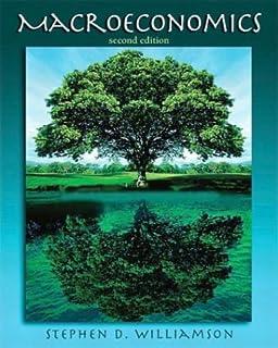Applied international economics w charles sawyer richard l macroeconomics 2nd edition fandeluxe Choice Image