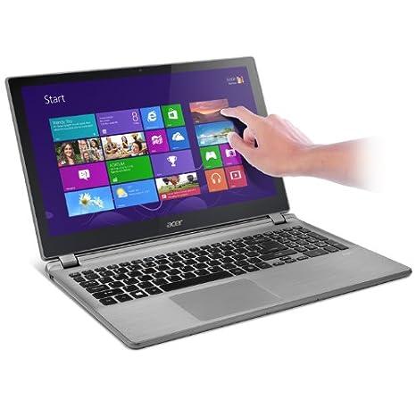 Acer Aspire V7 582PG-54208G52tii - Portátil de 15.6