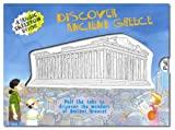 Magic Skeleton: Discover Ancient Greece (Magic Skeleton)