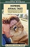 Animal Action of Ontario, Roxanne Willems Snopek, 1554390478