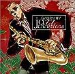 Groovin' Jazz Christmas