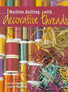 Machine Quilting Made Easy (Joy of Quilting): Amazon.co.uk ... : machine quilting made easy - Adamdwight.com