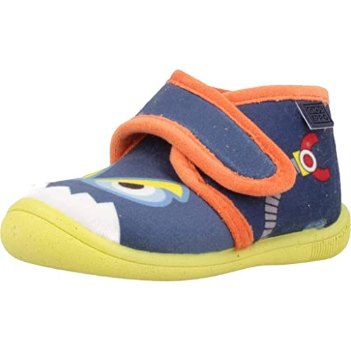 Zapatillas niños de Estar por casa, Color Azul, Marca GIOSEPPO, Modelo Zapatillas Niños De Estar por Casa GIOSEPPO 46316 Azul: Amazon.es: Zapatos y ...