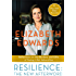 Resilience: The New Afterword