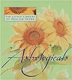 Astrologicals, Carroll & Brown UK, 1903258979