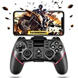 Best gaming controllers for bluetooth gamepads Available In