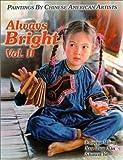 Always Bright, Shawn Ye, 0966542169