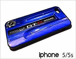 rb26dett iphone