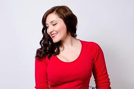Zoe Dubois