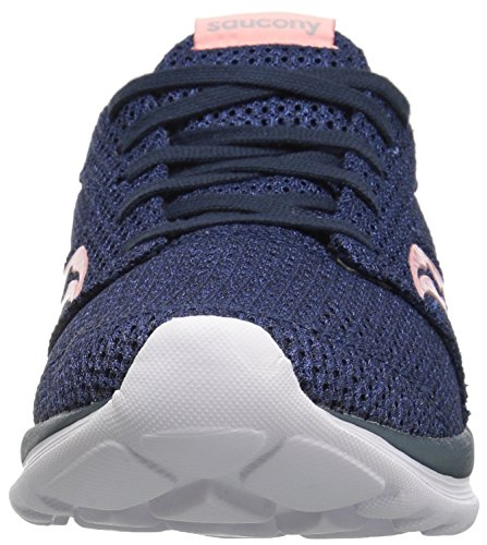 Blue Footwear Relay Saucony Women's Kineta 6nSqqFaw