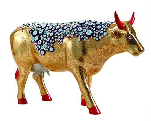 Parade Cow Nazar Cow Evil Bonçugu The Eye aka B114RA