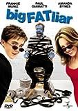 Big Fat Liar [DVD] [2002]