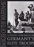 Images of the Waffen-SS, Mark C. Yerger, 0764300784