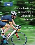 Human Anatomy & Physiology Laboratory Manual, Cat