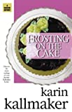 img - for Frosting on the Cake book / textbook / text book