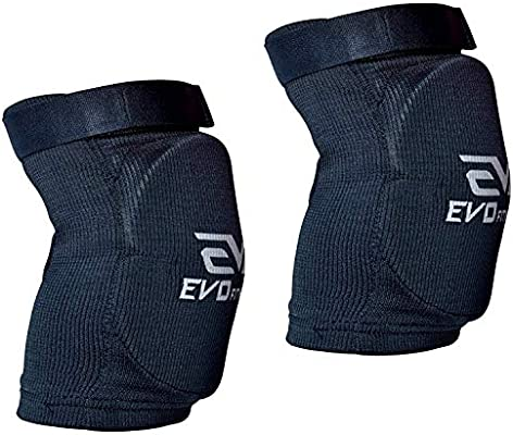 Elbow Pads Protector Padded Brace Support Guards Arm Guard MMA Gym Sports