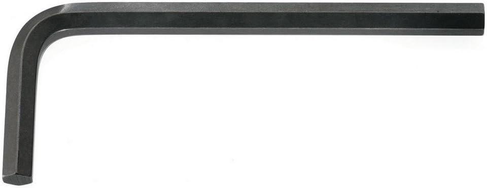 Facom Cl/é /à griffe 82H.22 courte 22 mm