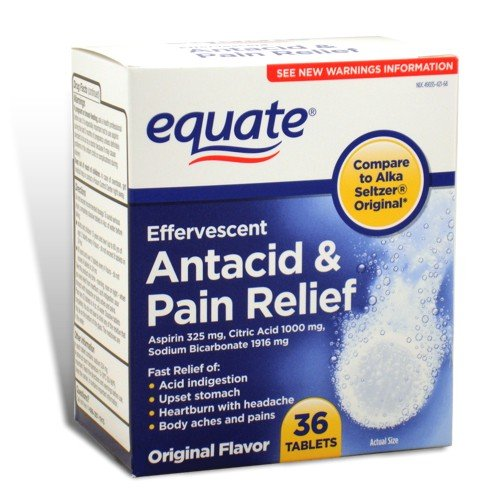 equate-effervescent-antacid-pain-relief-36-tablets-compare-to-alka-seltzer