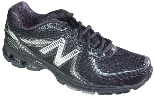 New Balance M860RS2 - Zapatillas de running para hombre Color 45