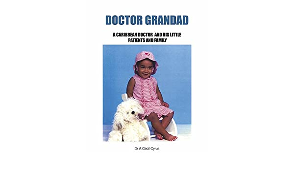 The Doctor's grandfather