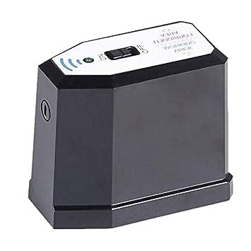 SM SunniMix 1 Unidad Barrera Virtual de Apiradoras Reemplazable Compatible con ILIFE A6 X620 X623 V7S: Amazon.es: Hogar