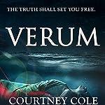 VERUM | Courtney Cole
