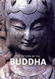 img - for Return of the Buddha: The Qingzhou Discoveries book / textbook / text book