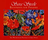 Blueprints for Paradise, Sara Steele, 1594901171