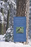 California Forests and Woodlands, Verna R. Johnston and Carla J. Simmons, 0520083245