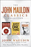 img - for The John Mauldin Classics Collection book / textbook / text book