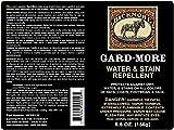 Bickmore Gard-More