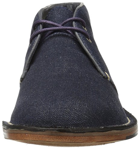 Cole Haan Grover Chukka Boot
