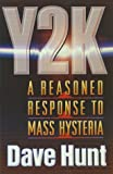 img - for Y2K: A Reasoned Response to Mass Hysteria book / textbook / text book