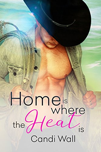 - Home is Where the Heat Is Boxed Set